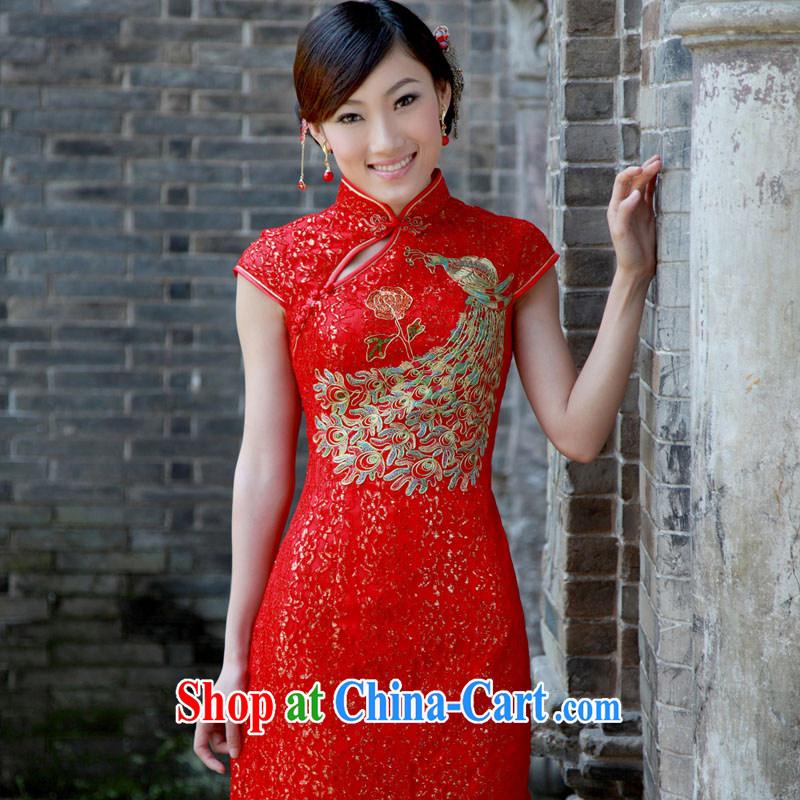 Купить Платья Китайские