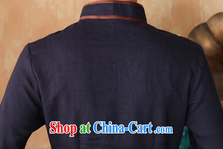 Jessup, new, improved, cotton for the larger Chinese female Han-Chinese, summer shirt M 2382 - 4 color XXXL pictures, price, brand platters! Elections are good character, the national distribution, so why buy now enjoy more preferential! Health