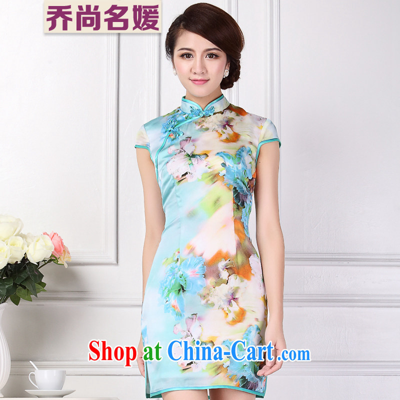 china spring single mature ladies The most sensuous spring dresses for every style, shape 14 spring dresses you'd be happy to shed your puffer coat for reasons to get hyped for warmer weather.