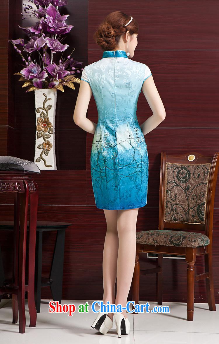 Rain Coat is stylish and refined bridal dresses elegant Chinese ...