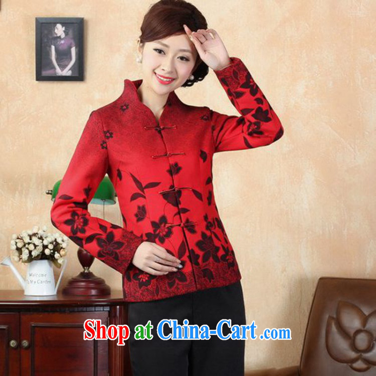 In accordance with the conditions and in winter and spring trendy new products, new decals wool, cultivating Tang jackets LGD/J 0067 #picture color XL pictures, price, brand platters! Elections are good character, the national distribution, so why buy now enjoy more preferential! Health