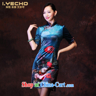 Health Concerns 2013 spring new female Korean lint-free stamp stylish improved retro cuff in everyday goods factory direct figure XXXL