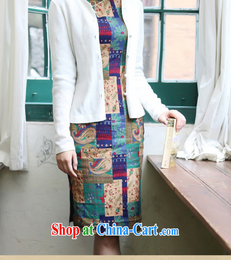 once and for all -- fatally jealous upwind knitted T-shirt 2015 spring and summer New Beauty retro style dresses cardigan pink L pictures, price, brand platters! Elections are good character, the national distribution, so why buy now enjoy more preferential! Health