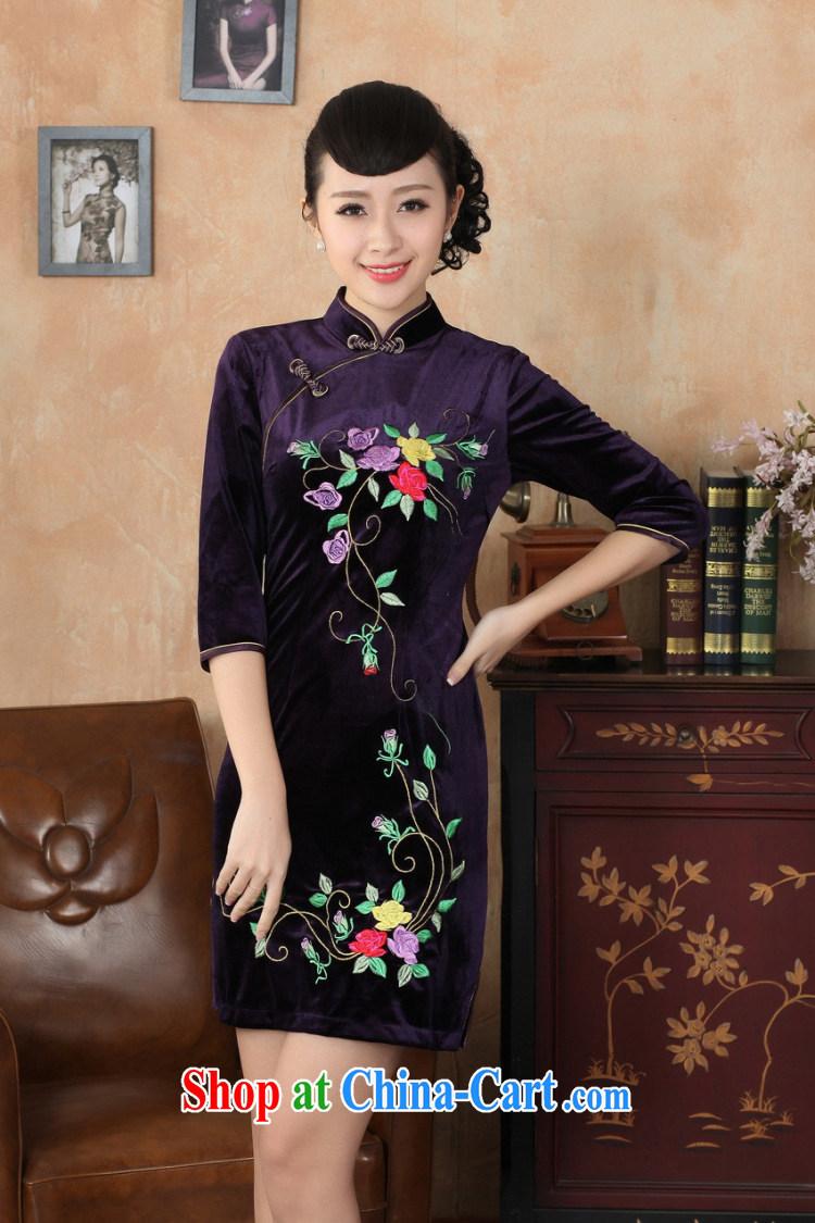 Поставщики Китайской Одежды