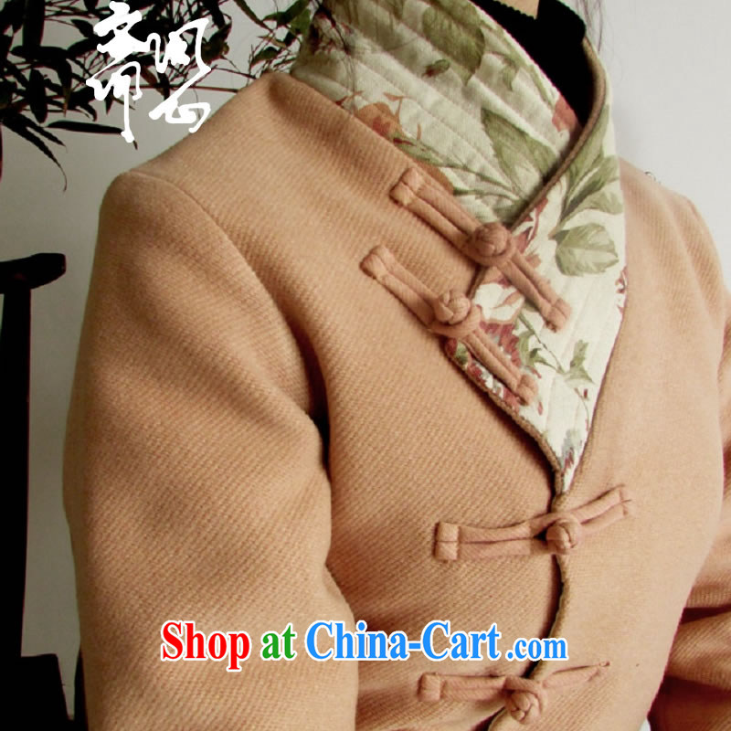 Ask a vegetarian (all winter as soon as possible' new Chinese spell take small doux short-tie outfit jacket WXZ 1054 supporting dual-color scarf $99 per capita, and asked heart id al-Fitr, shopping on the Internet