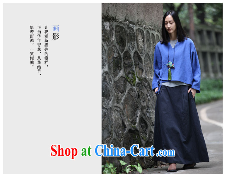 Ask a vegetarian autumn and winter clothes new elections at heart health, pure cotton T-shirt dark texture is tight, improved service jacket WXZ 1012 BMW blue L pictures, price, brand platters! Elections are good character, the national distribution, so why buy now enjoy more preferential! Health
