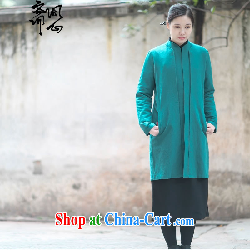 q heart Id al-Fitr (Yue heart health female spring new improved Chinese style qipao dress silk edge, for retro dresses 1820 dark red Grand Prix + black outfit $757 L, ask a vegetarian, and shopping on the Internet