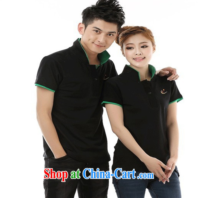 Qin Qing store couples with single-piece price 946,809 gray wine red collar men XXXL