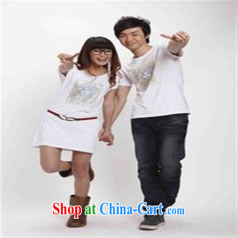 Qin Qing store couples with 7030 network entities white women are code