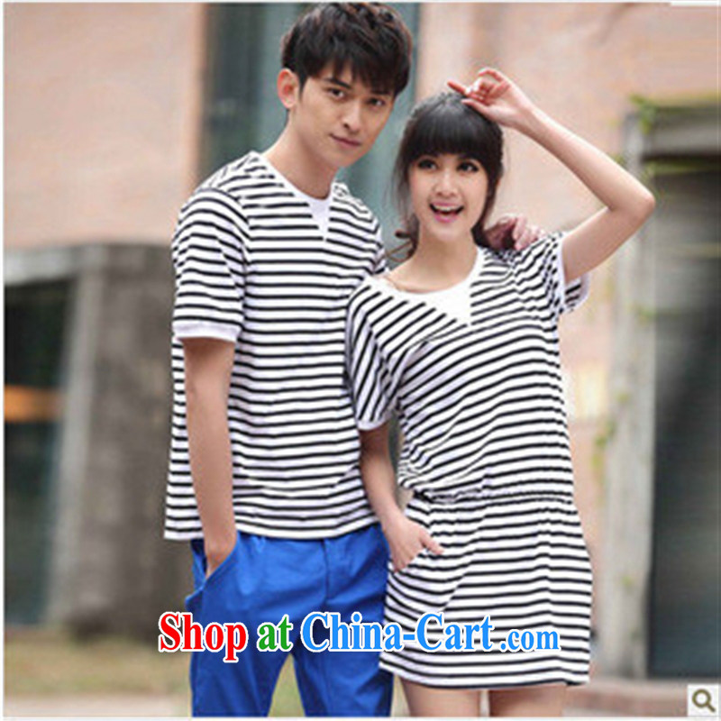 Deloitte Touche Tohmatsu sunny store for couples with male T pension women dress with 358,209 Single Piece price photo color male XXL
