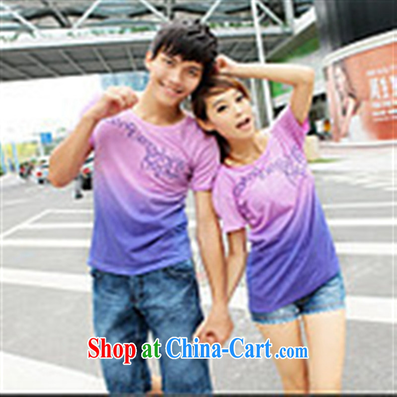 Qin Qing store couples with single-piece price 946,610 light gray men XXL