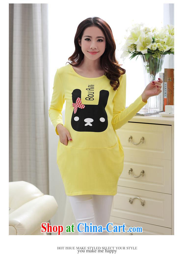Popular Nursing Wear Short Sleeved Summer Dress Code Lactating Pregnant Women