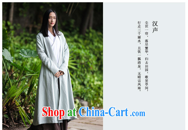 Asked about Ramadan and the Hyatt heart health female spring New Products Chinese Han-Grand Prix, softness on his breast, long cotton Ma Han-1852 toner green L pictures, price, brand platters! Elections are good character, the national distribution, so why buy now enjoy more preferential! Health