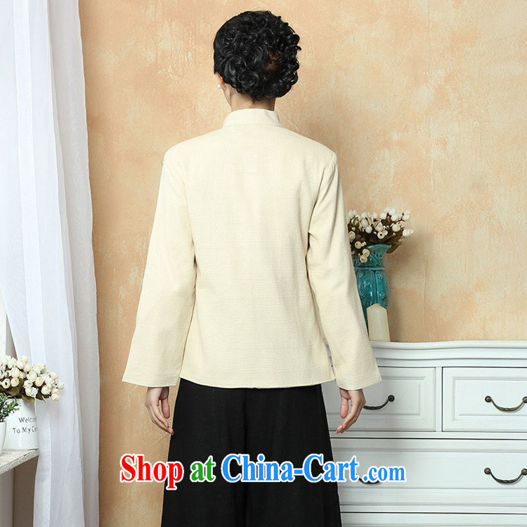 According to fuser spring stylish new ladies retro improved Chinese qipao, who has been ill-equipped hand-painted long-sleeved Tang jackets WNS/2390 # 1 #3 XL pictures, price, brand platters! Elections are good character, the national distribution, so why buy now enjoy more preferential! Health