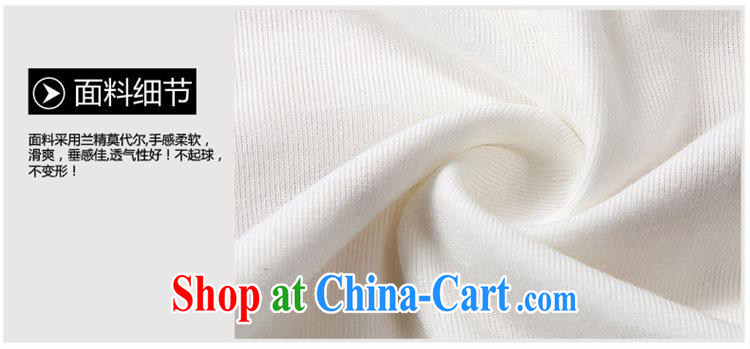Ya-ting store summer 2015 women new Mostar, stamp duty cultivating short-sleeved U collar T shirts sexy solid white shirt L pictures, price, brand platters! Elections are good character, the national distribution, so why buy now enjoy more preferential! Health