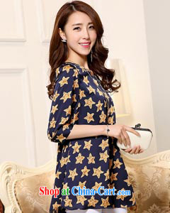 Toner mud snails summer 2015 new female sauna silk silk dresses the flowers Silk Cheongsam dress short skirt style short-sleeve classic cheongsam short skirt the black XXXL pictures, price, brand platters! Elections are good character, the national distribution, so why buy now enjoy more preferential! Health