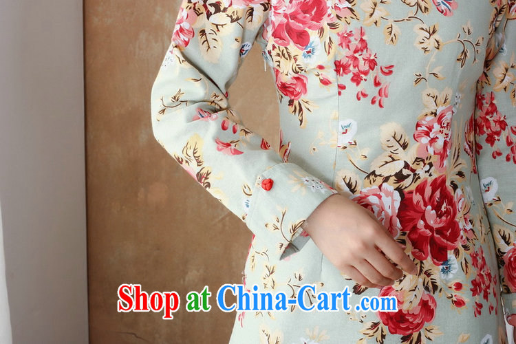 Mrs Ingrid sprawl economy Ethnic Wind girls pants Chinese cotton Ma water and ink stamp duty cotton the female Kit T-shirt + pants 2503 - 3-Pack XXXXL pictures, price, brand platters! Elections are good character, the national distribution, so why buy now enjoy more preferential! Health