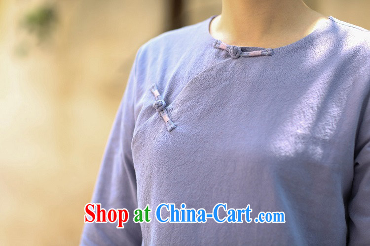 Asked about Ramadan and the Hyatt heart health female spring new cotton Ma style cheongsam improvement of Korea, dresses with the Snap 1901 light purple with pink lining L pictures, price, brand platters! Elections are good character, the national distribution, so why buy now enjoy more preferential! Health
