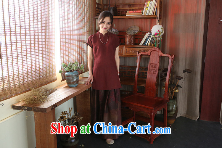 Asked about Ramadan and the Hyatt heart health female summer New Disc buckle delicious cloud yarn T-shirt warm-hearted elegance hand-buckle Yi 1909 green manual customization, pictures, price, brand platters! Elections are good character, the national distribution, so why buy now enjoy more preferential! Health