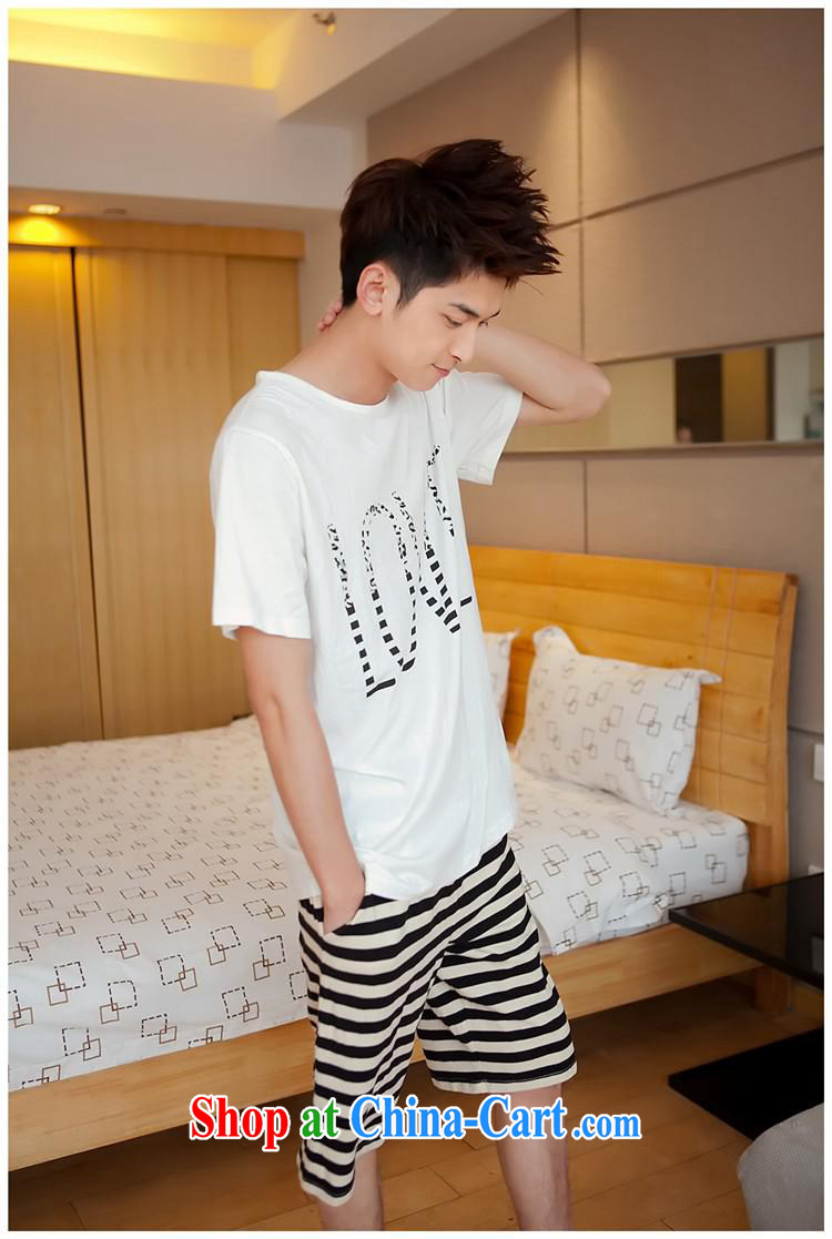 Health concerns women * couples with 2015 summer beach Couple T-shirt short-sleeved Korean Leopard dresses couples package F 2520 Map Color male XXL pictures, price, brand platters! Elections are good character, the national distribution, so why buy now enjoy more preferential! Health