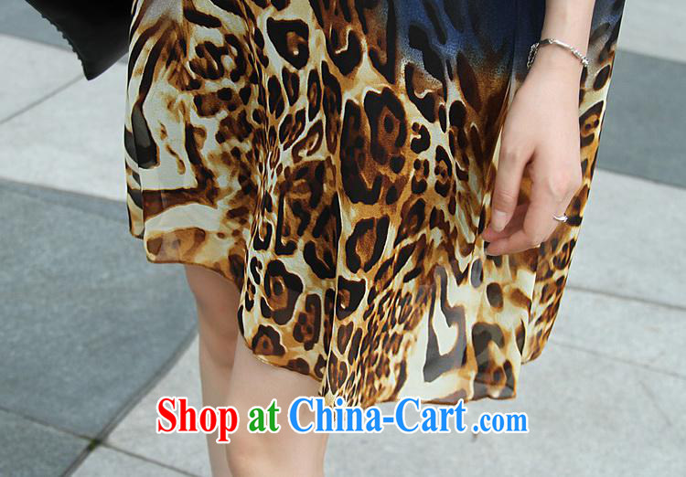 Qin Qing store #real-time a large code dress spring New Europe, long, thick mm loose in snow cuff woven dresses dark blue large code L pictures, price, brand platters! Elections are good character, the national distribution, so why buy now enjoy more preferential! Health