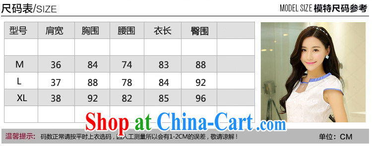 O - Star 2015 female new Ethnic Wind Chinese Chinese stamp ink retro beauty style graphics thin package and cheongsam dress water color XL pictures, price, brand platters! Elections are good character, the national distribution, so why buy now enjoy more preferential! Health
