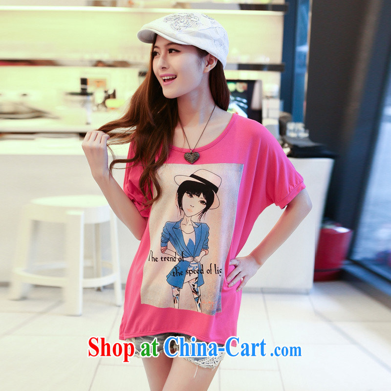 Qin Qing store 2015 new summer Korean T-shirts female very casual round-collar short-sleeved solid T shirts women T-shirt white nrww 902 are code