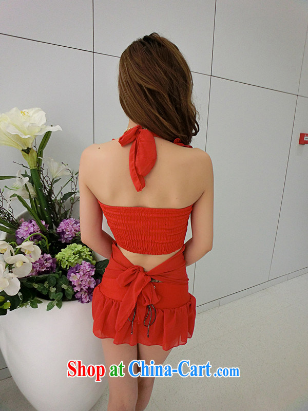 The US, Stephen D 2015 my store is also exposed the sexy T-shirt D shorts snow woven skirt two piece F mlf 1068 3106 red are code pictures, price, brand platters! Elections are good character, the national distribution, so why buy now enjoy more preferential! Health