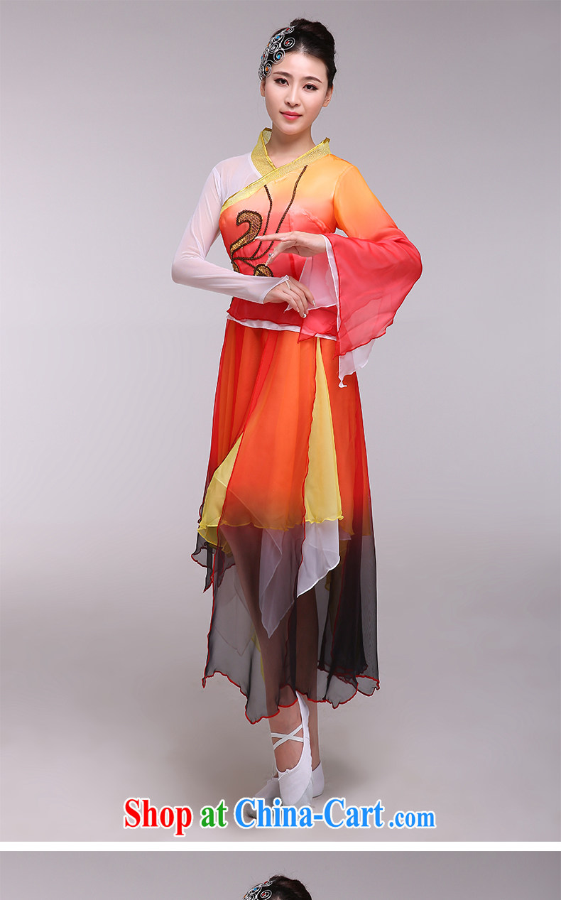 How to classical wear dance dress best photo