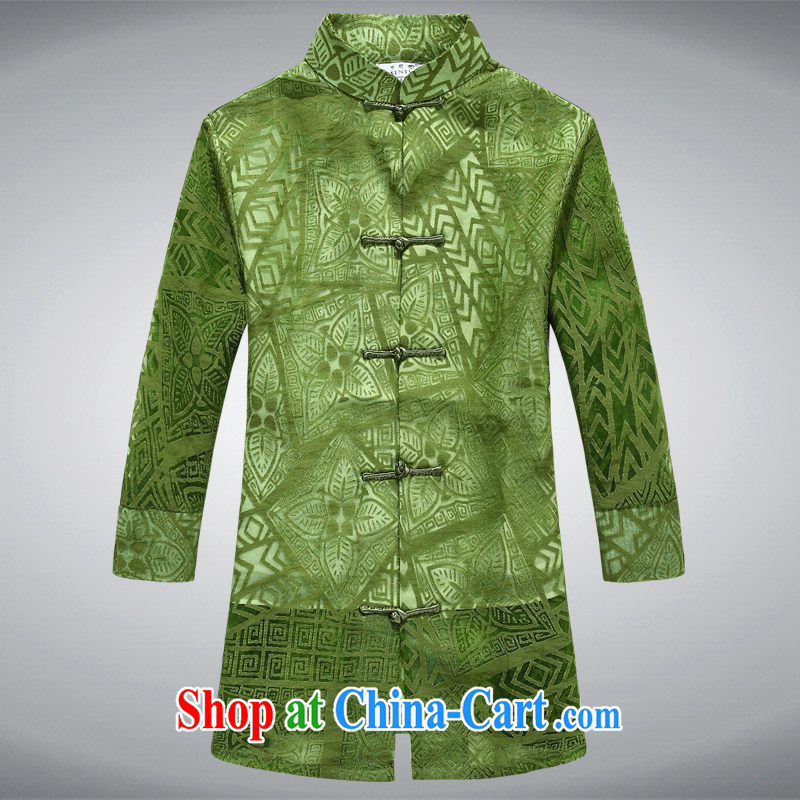 100 brigade Bailv Mr Ronald ARCULLI, elegant and stylish, for long-sleeved beautiful floral, long-tang load